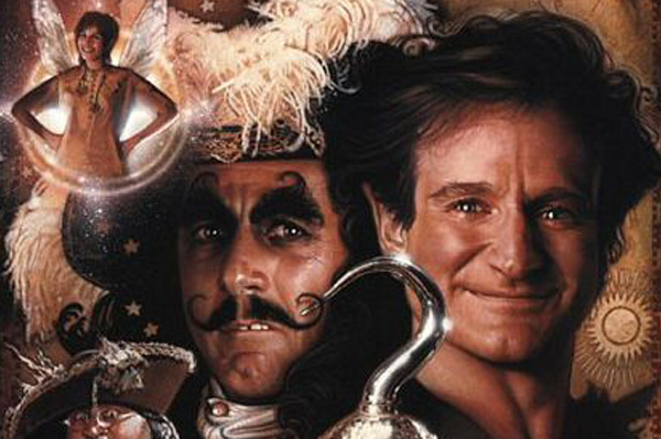 Robin Williams and Depression