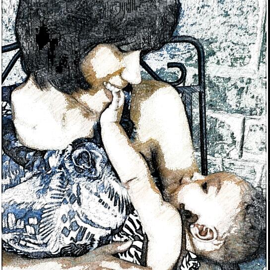 wpid-SketchGuru_20121015010948.jpg