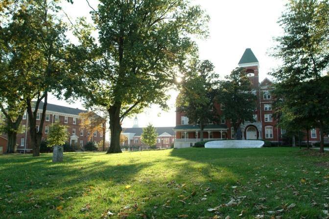 HBCU's, Homecoming, and Nostalgia